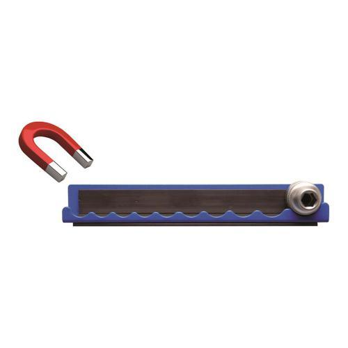 Halter für Steckschlüssel-Einsätze, magnetisch, 6,3 (1/4)