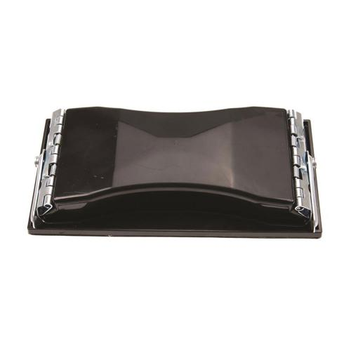 Handschleifer 105x210 mm