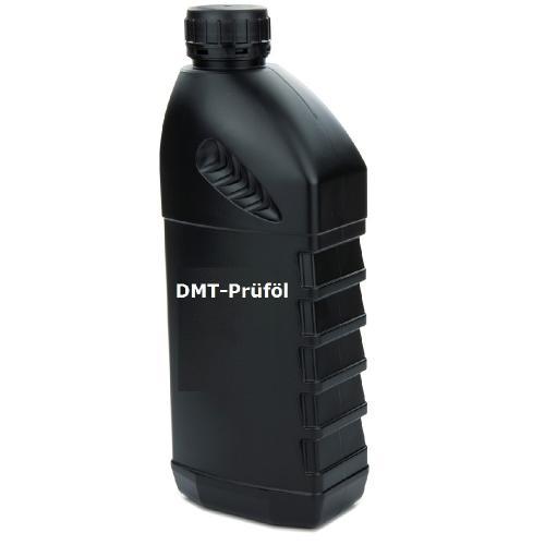 Hochleistungs-Prüf-Öl für Benzin & Dieselinjektoren 1 Ltr. Prüföl
