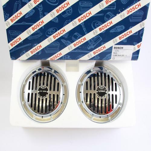 Horn / Bosch-Nr. 0986AH0203