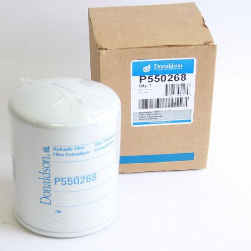 Hydraulikfilter Donaldson P550268
