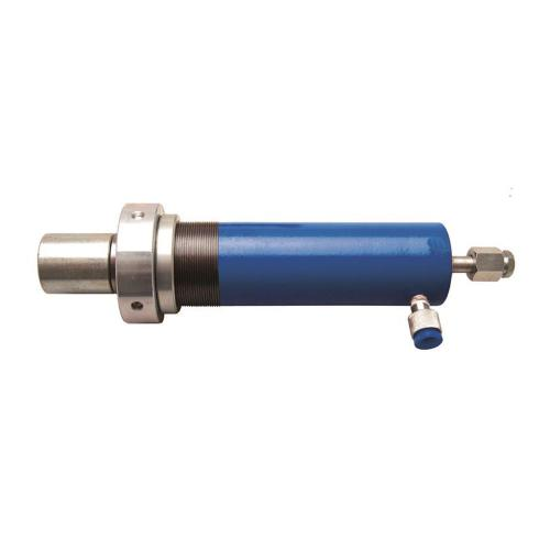 Hydraulikzylinder für Werkstattpresse, passend für BGS 9246