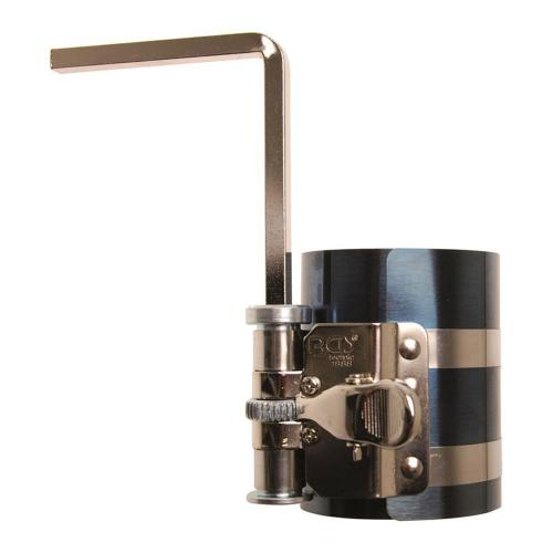 Kolbenring-Spannband, 80 - 110 mm