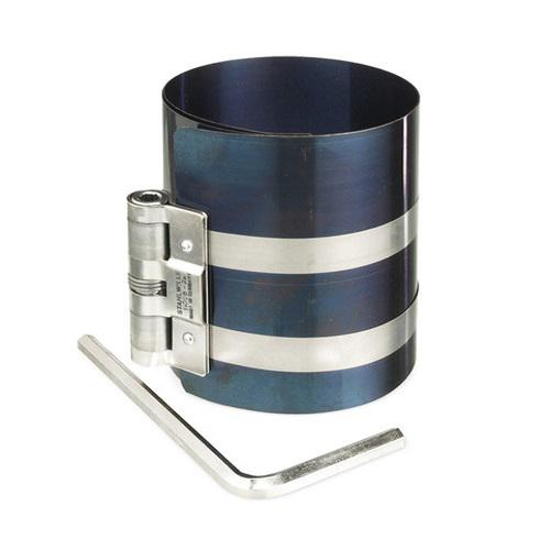 Kolbenringspannband Kolbenschmidt Kolbendurchmesser von 53 bis 125 mm