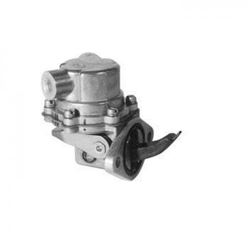 Kraftstoffförderpumpe, Membranpumpe, KHD- F1/2FL511, F1/2L410, F2L511, Monark