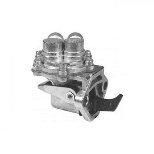Kraftstoffförderpumpe, Membranpumpe, Massey-Ferguson, Landini, Perkins 3.152