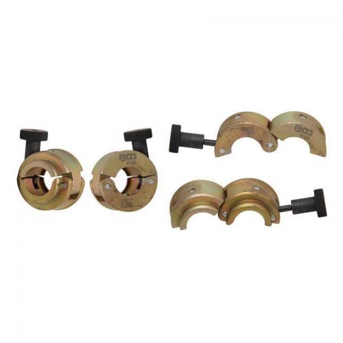 Kraftstoffleitungs-Werkzeug für Mini Cooper