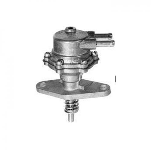 Kraftstoffpumpe, Membranpumpe, Förderpumpe, Deutz B FL1011 T, Monark