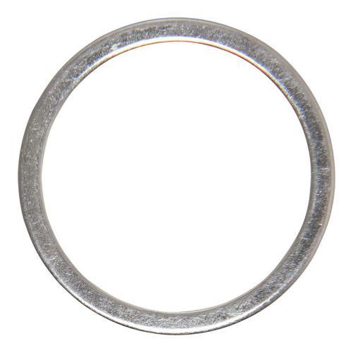 Kreissägeblatt-Adapter, 30 auf 25 mm