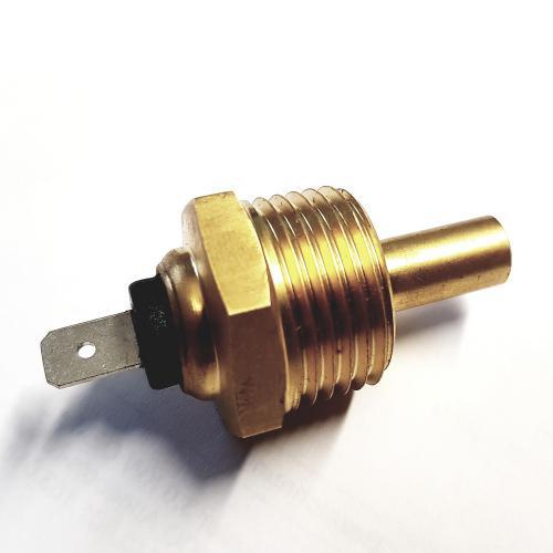 KUS Öltemperaturgeber 1/2-14NPT 150°C 1-polig Temperatursensor