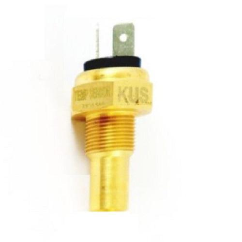 KUS Öltemperaturgeber M16x1,5 150°C 2-polig Temperatursensor