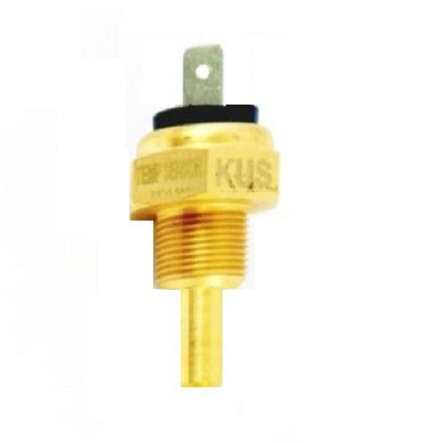 KUS Öltemperaturgeber M18x1,5 150°C 1-polig Temperatursensor