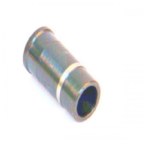 Lagerbuchse Gashebelwelle Bosch VE Einspritzpumpe Ref.1460324333