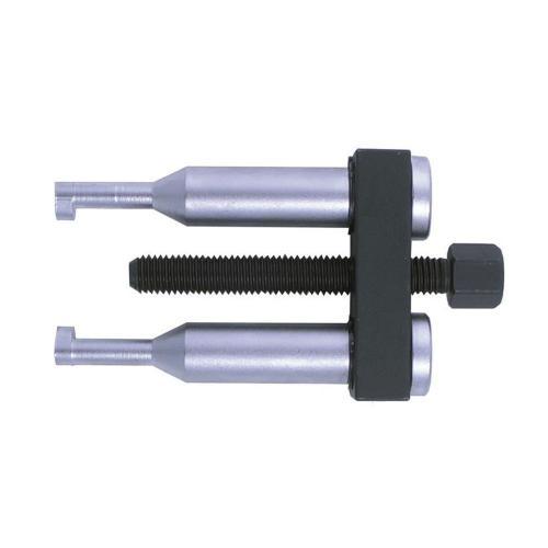 Lenkrad-Abzieher, außen 33 mm, innen 50 mm