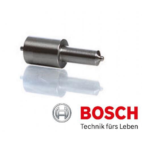 Lochdüse Typ DLLA150P33 / Bosch-Nr. 0433171034