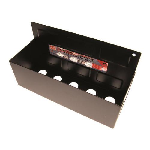 Magnet-Spraydosen-Ablage 210 mm
