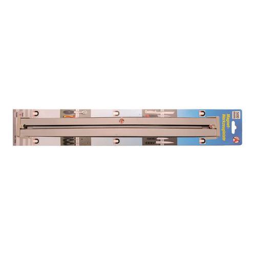 Magnet-Werkzeugleiste, 500 mm lang