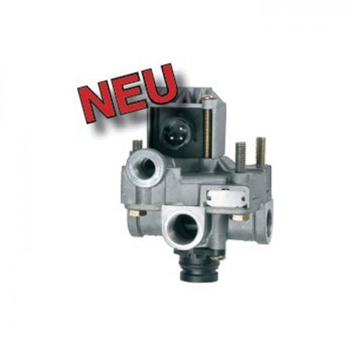Magnetventil ABS24V, WABCO-Vergl.Nr. 472 195 031 0