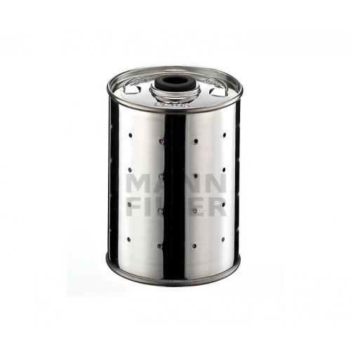 MANN Ölfilter PF815 E10N OX82  Ölfiltereinsatz Deutz