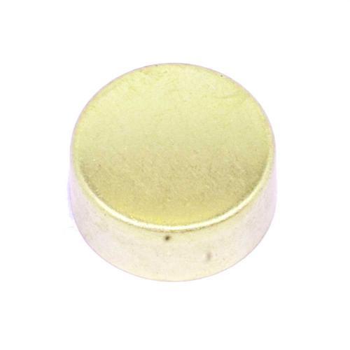 Metall Kapsel / Vgl.Nr. Bosch - 1 410 551 036
