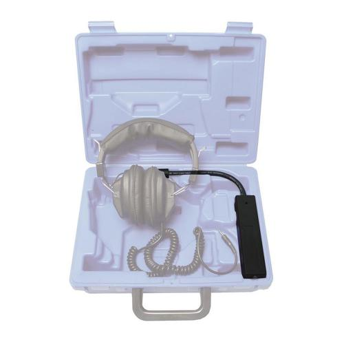 Mikrofon-Hauptgerät für , passend für BGS 3530