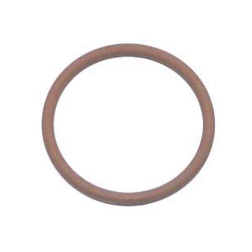 O-Ring = DTP 17 316 / Vgl.Nr. Bosch - 1 460 210 322