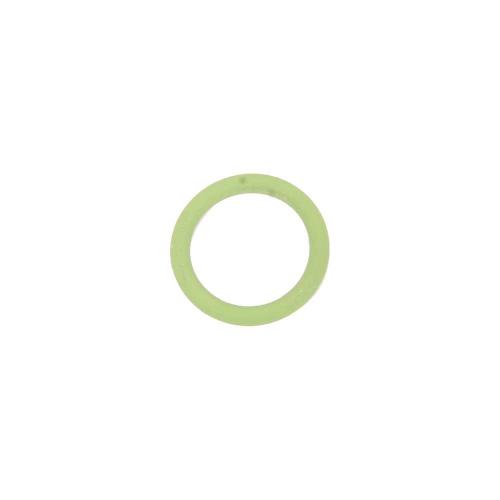 O-Ring 15 x 2,5 Viton grün / Vgl.Nr. Bosch - 1 520 210 099