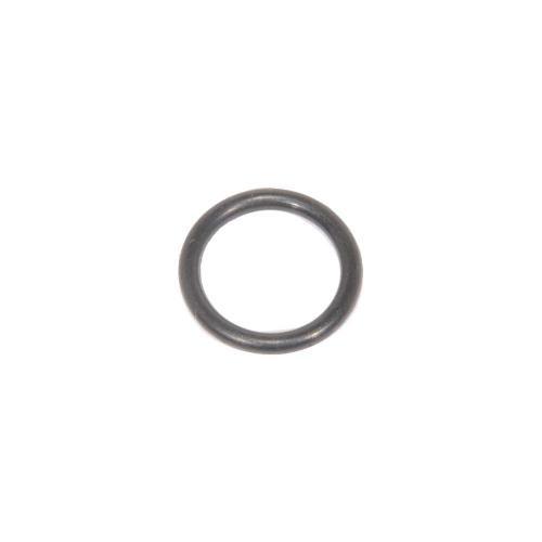 O-Ring 15 x 2 Viton / Vgl.Nr. Bosch - 1 410 210 014