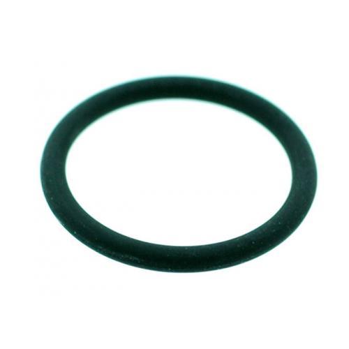O-Ring 17 x 2 Viton schwarz / Vgl.Nr. Bosch - 1 410 210 017