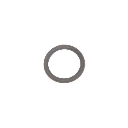 O-Ring / Vgl.Nr. Bosch - 1 410 210 023