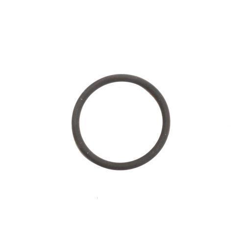 O-Ring / Vgl.Nr. Bosch - 1 410 210 039