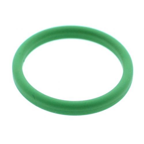 O-Ring / Vgl.Nr. Bosch - 1 410 210 501