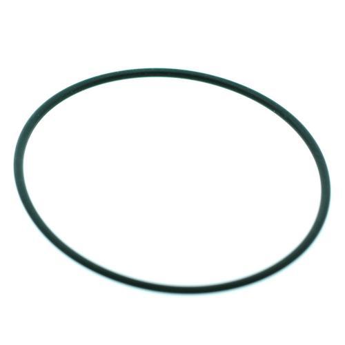 O-Ring / Vgl.Nr. Bosch - 1 420 210 007