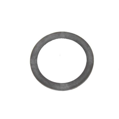 O-Ring / Vgl.Nr. Bosch - 1 420 210 010
