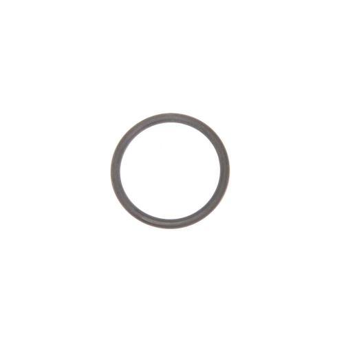 O-Ring / Vgl.Nr. Bosch - 1 420 210 022