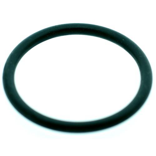 O-Ring / Vgl.Nr. Bosch - 1 420 210 027