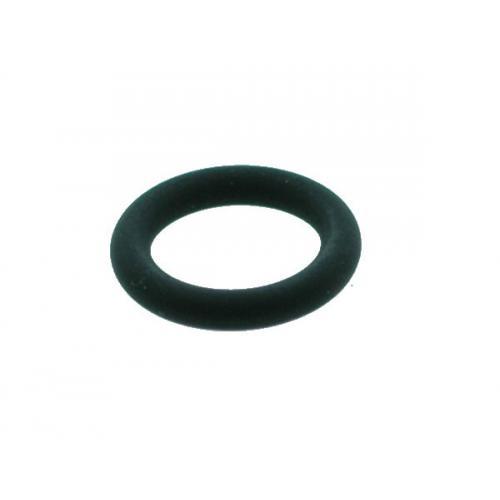 O-Ring / Vgl.Nr. Bosch - 1 460 210 301