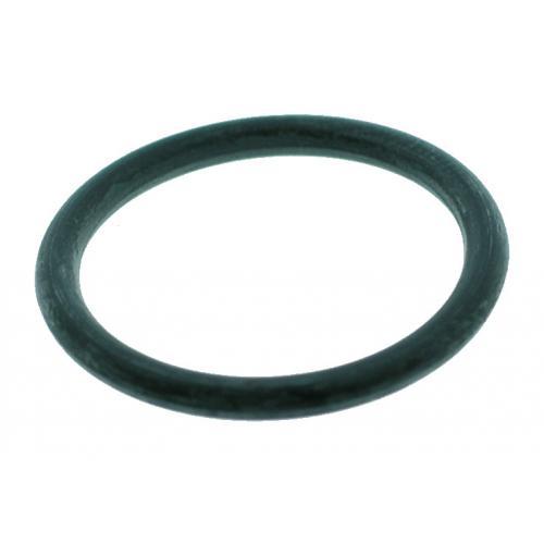 O-Ring / Vgl.Nr. Bosch - 1 460 210 304