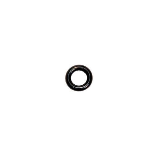 O-Ring / Vgl.Nr. Bosch - 1 460 210 319