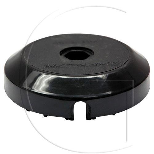 Oil and Grease Seal TC68x85x8 Rubber Covered Double Lip w//Garter Spring