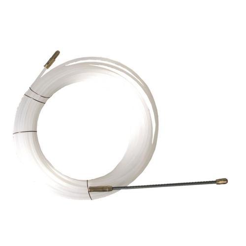 Perlon-Einziehdraht 15 m x 3 mm