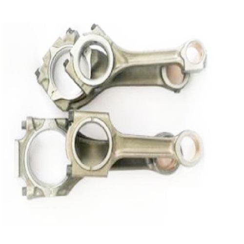 Pleuelstange Deutz BFL913 0415 2302 / 0423 3226 / 0423 4225 / 0223 2059 / 0223 5237 turbo
