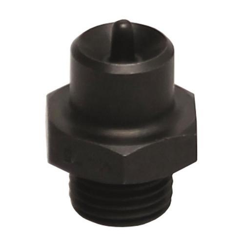 Pressdorn OP1, 5 mm, passend für BGS 3057