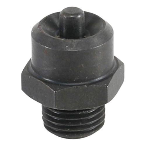 Pressdorn OP1, 6 mm, passend für BGS 3057