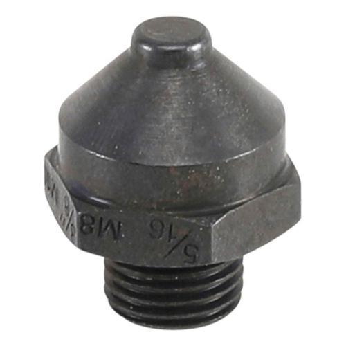 Pressdorn OP2, 8 mm, passend für BGS 3057