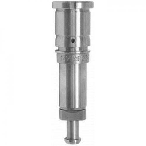 Pumpenelement / Bosch-Nr. 1418320033