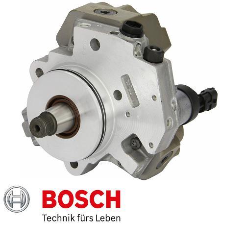 Radialkolbenpumpe Typ CRCP3S3L11030789S / Bosch-Nr. 0445020054