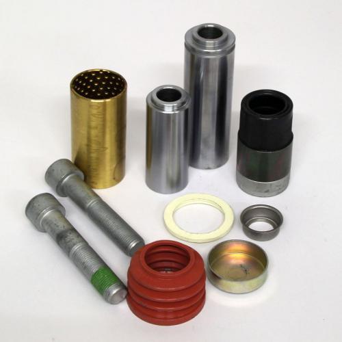 Reparatursatz Bremssattel Knorr K001915, K000472, SN6/7, BPW SB3745, SK7