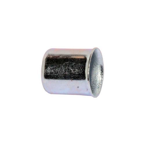 Nylonfilter weiss 1 450 410 011 Vgl.Nr Bosch