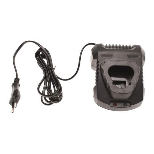 Schnellladegerät, passend für BGS 9259